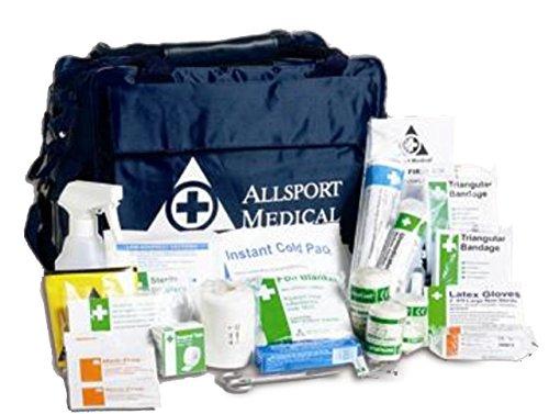 lesion-deportiva-alivio-del-dolor-de-tratamiento-de-emergencia-medica-kit-de-primeros-auxilios-y-bol