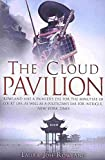 img - for [The Cloud Pavilion] (By: Laura Joh Rowland) [published: January, 2010] book / textbook / text book