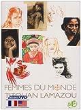 "Afficher ""Femmes du monde"""