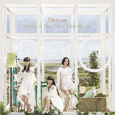 【Perfumeのおすすめ曲5選】まず聴くならこれ!