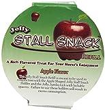 Horsemen's Pride Treat refill for Stall Snack holder Apple