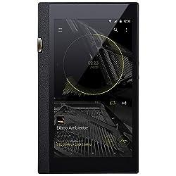 オンキョー 【ハイレゾ音源対応】デジタルオーディオプレーヤー (32GB) DP-X1