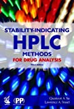 img - for Stability-Indicating HPLC Methods For Drug Analysis, 3rd Edition book / textbook / text book