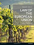 Law of the European Union (Foundation...