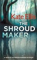The Shroud Maker (Wesley Peterson)