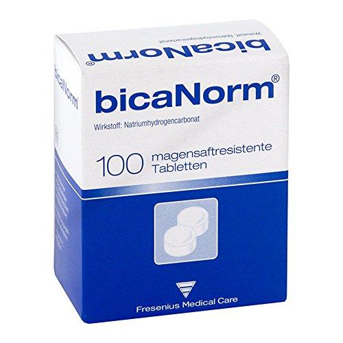 bicanorm-100-st