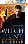 Witch Hunt: An Urban Fantasy Mystery...