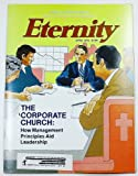 img - for Eternity: The Evangelical Monthly, Volume 29 Number 4, April 1978 book / textbook / text book