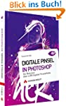 Digitale Pinsel in Photoshop - Digita...