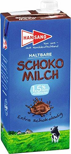 hansano-h-schoko-milch-milchmischgetrank-15-1l