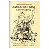 Drawbridge Up (1568810997) by Enzensberger, Hans Magnus
