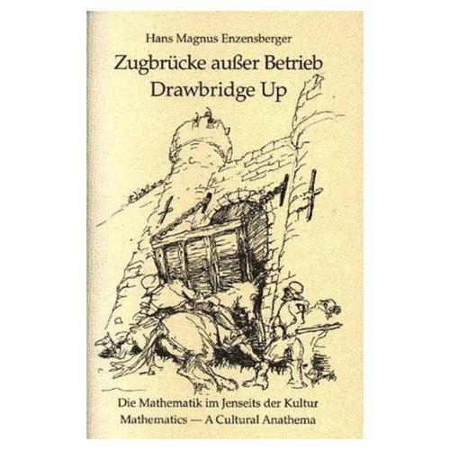 Drawbridge Up PDF