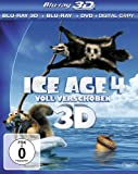 Ice Age 4 - Voll