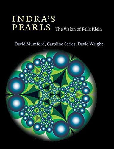 indras-pearls-the-vision-of-felix-klein-by-david-mumford-2015-11-05
