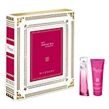 GIVENCHY VERY IRRESISTIBLE Gift Set 30ml Eau De Toilette EDT & 75ml Body Veil