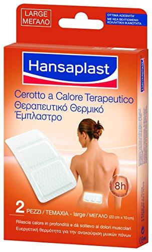hansaplast-cerotto-calore-terap-large-2pz