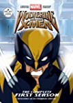 Wolverine and the X-Men - The Complet...