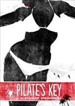 Pilate&#39;s Key (John Pilate Mysteries)