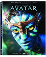 Avatar [Édition Limitée]