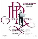Various: Chamber Music Vol. 2