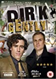 Dirk Gently [Reino Unido] [DVD]