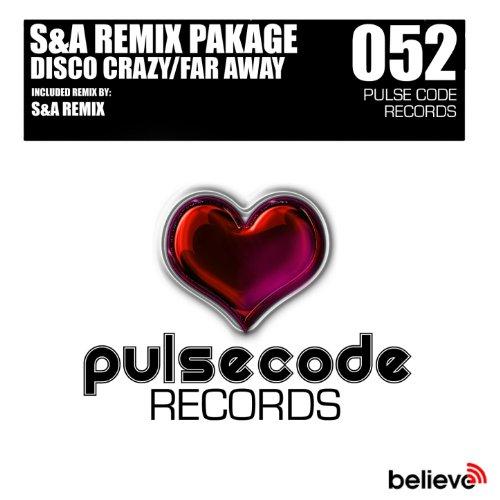 disco-crazy-sa-remix