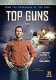 Top Guns Season 1