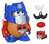 Mr Potato Head Optimash-Prime