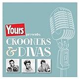 Yours Magazine - Crooners & Divas