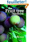 The Fruit Tree Handbook