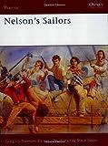 Nelson's Sailors (Warrior)