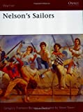 img - for Nelson's Sailors (Warrior) book / textbook / text book