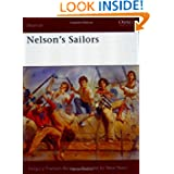 Nelson's Sailors (Warrior)