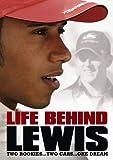 Life Behind Lewis [DVD]