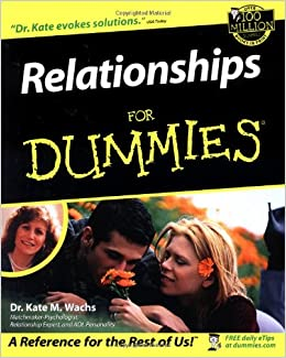 PDF Download Online Dating For Dummies Free