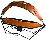 Kijaro All in One Hammock (Victoria Desert Orange)