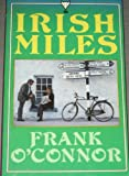 Irish Miles (0701207868) by Frank O'connor