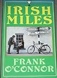 Irish Miles (0701207868) by Frank O'connor