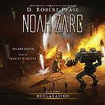 Noah Zarc: Declaration   D. Robert Pease
