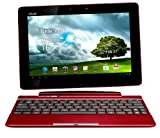Asus TF300T1G069A