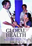 Global Health: Why Cultural Perceptio...