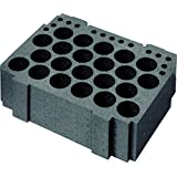 Festool 497876 - Plantilla TZE-KT SYS 5 TL