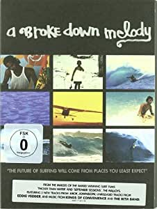 Brokedown Melody [Import anglais]