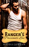 The Ranger's Passionate Love (English...