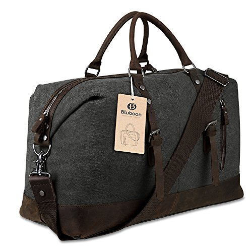 leather weekend bags for men - photo #35