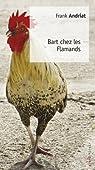 Bart chez les Flamands par Andriat