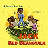 Jack and the Red Beanstalk (The Heritage Collection)