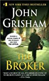 The Broker (0440241588) by John Grisham