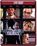 A Scanner Darkly [HD DVD]