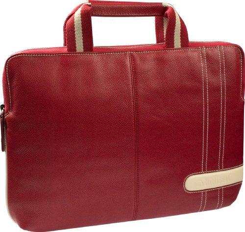 gaia-133-slim-laptop-case-red-cream-133